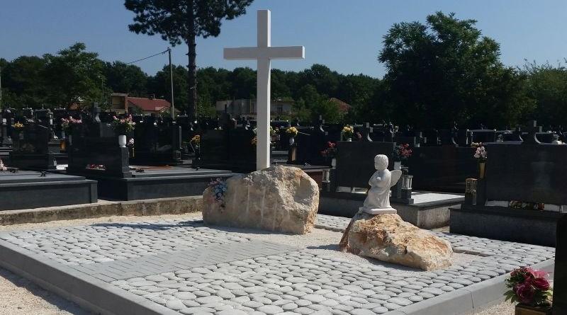 Obavijest članova Katoličko-pogrebne udruge Kočerin
