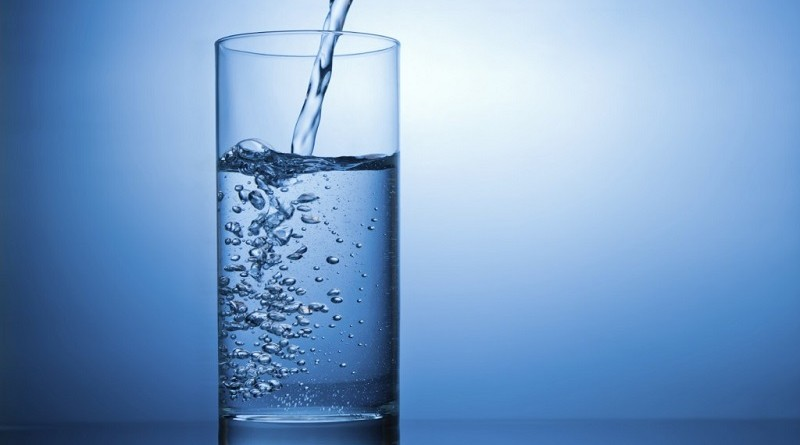 voda-1024x678