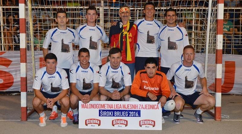 Kočerin u četvrtfinalu ispao od Turčinovića