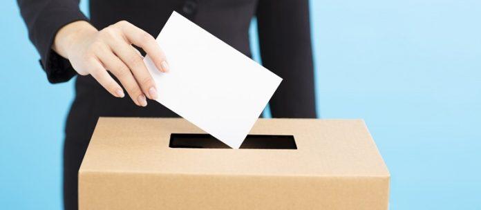Izbori za članove vijeća MZ će se održati 8. prosinca 2019.